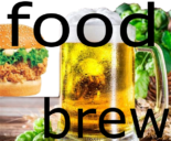 microbrewery equipment| beer equipment|fermentor|keg equipment|instant noodle equipment|puffed snack food equipment|puff feed equipment
